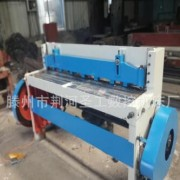 直销 节能电动剪板机?Q11-3*1600电动剪板机小型电动
