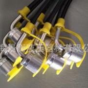 厂家生产 进口测压软管 测压接头 品质保证 价格优