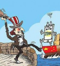 中美贸易摩擦加剧 高端数控机床龙头受益