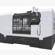 供应上海三凌立式加工中心 VMC-1370 车铣复合加工中心