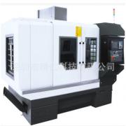 CNC立式加工中心 VMC-L850G cnc加工中心 数控立式加工中心机床