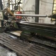 承接细长轴,机器设备主轴,传动轴,长辊筒,丝杆精加工