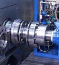 中国模具产业与现代制造业共依存、共发展