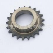 现货销售 链轮加工定做 机械齿轮加工 专业定制传动链轮