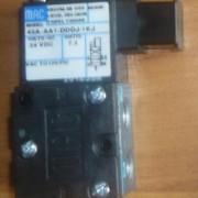 【厂家直销】供应美国原装 45A-AA1-DDDJ-1KJ MAC电磁阀【图】