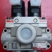 【日本丰兴中国代理】现货AD-SL231D-508D电磁阀,双联阀(图)