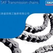 skf 链条 PHC12B-1X5MTR 传动链条 碳钢 联轴器 现货原装进口