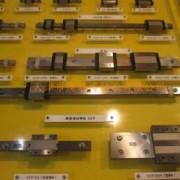NB直线导轨 SEBS7B SGL20F NB滑块 交叉滚子导轨 SV12400-14Z