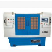 链板钻镗厂家-直销数控专用机床镗床SZT90