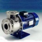 现货供应LOWARA罗瓦拉水泵SHS80-200/300 机械密封件