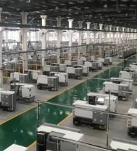 沈阳机床将募资26.9亿元升级智能产品