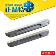 山东百联热卖优质珩磨刀具镗磨价格低性价比高品质保证