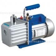 小型真空泵 实验室抽滤瓶配套专用 微型真空 泵
