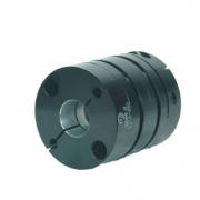 腾骥膜片联轴器TJ-A-080DA-35B-35B/三木/米思米/NBK联轴器