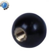 手柄球/米思米手柄球PCA6-25-B/替代米思米手柄球PCA系列球形握柄