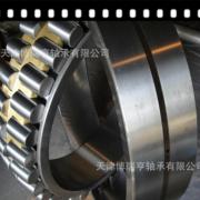进口品牌 供应自调心滚子轴承23130BK 冶金轴承 质优价廉