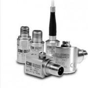美国WILCOXON压电传感器
