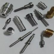 五金车件加工 数控车床加工 机加工 不锈钢零件 机械零件加工定制