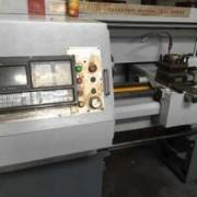 供应广州机床cnc6135A伺服驱动980TA1系统重新修复精度