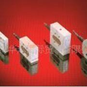 优势供应进口DS Europe传感器等欧美备件