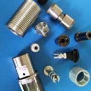 五金零件车削加工 铁件 铜件 铝件 不锈钢加工 非标螺丝加工定制