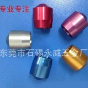 东莞厂家提供自动车床件加工 CNC精密铝车件加工 铜车件加工