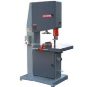 木工机械MJG396U高速薄带锯机开断锯鑫裕泓达木工带锯设备