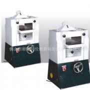 木工机械MB102AD单面高速压刨可压木线