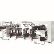 多功能木工机械 IMG_0008 木工排钻系列 稳定耐用 排钻 钻孔机
