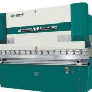 供应优质液压折板机、剪板机(值得信赖)