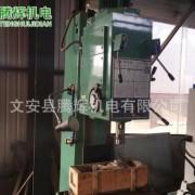 厂家供应数控机床 ZK5140C和普通Z5自动化大功率丹东金川机床