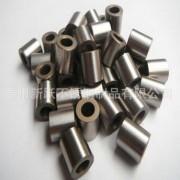 不锈钢冲压件 五金冲压加工 304冲压定做 不锈钢板冲孔折弯