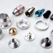 五金冲压件加工 冲压加工定制产品 精密不锈钢五金冲压件批发