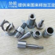 铝合金cnc精密机加工 各类产品铝合金外壳零件生产制造