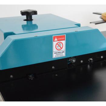 封边机 木工机械 台式封边机 家具加工设备 小型封边机 机械设备