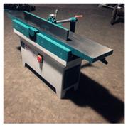 MB503斜口刨床 家具板材实木家具平面刨