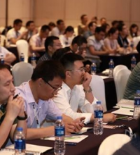 EOS共建行业生态系统:成功举办增材制造技术大会