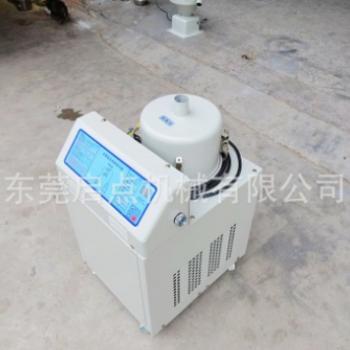 塑胶颗粒吸料上料专用吸料机800G塑料真空吸料机