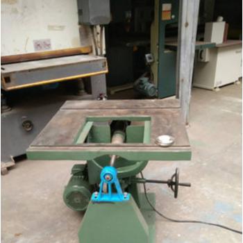 二手木工机械/二手长轴万能锯