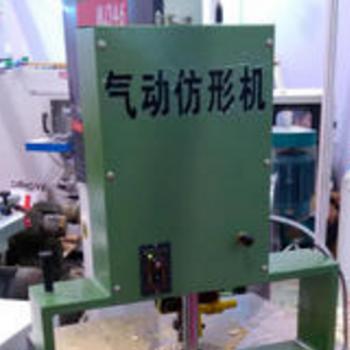 木工开料机械 MJ346细木工带锯机木工机械设备