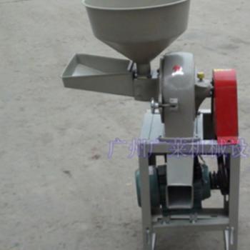 食品小型9FZ-20(原9FZ-21型)粉碎机,饲料粉碎机 五谷杂粮粉碎机