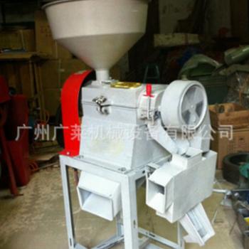 80型碾米机,小型碾米机,家用碾米机价格 稻谷打米机