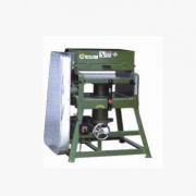 【各种型号】500宽简易木工压刨 易操作单面木工压刨机 压刨机