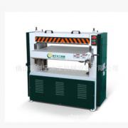 【直销】木工压刨机 830型重型压刨机 半自动重型压刨机 压刨机