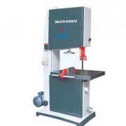 厂家供应 MJG396U带锯 台式高速薄带锯 高速薄带锯 台式带锯