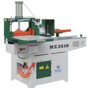厂家供应 MX3510榫机 梳齿榫机 榫开榫机 梳齿榫开榫机