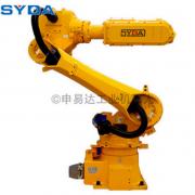 焊接机器人-弧焊机器人-自动焊接机器人-全焊接机械手