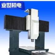 厂家直销 龙门高速加工中心机DV-3013机械数控机床 零件加工机床