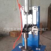 圆管自动环缝焊机不锈钢管自动对接机