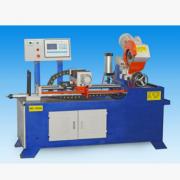 供应优质全自动切管机/金属圆锯机/325全自动切管机,切管机价格